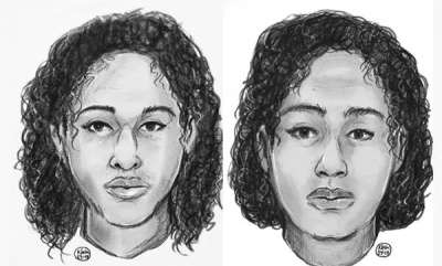 latest-news-mystery-over-death-of-saudi-sisters-in-us-deepens-after-strange-encounter