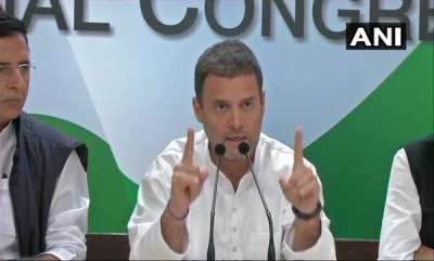 latest-news-pm-modi-wont-survive-an-inquiry-on-rafale-i-guarantee-rahul-gandhi