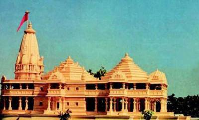 india-sc-insulted-hindus-by-deferring-ram-temple-hearing-rss