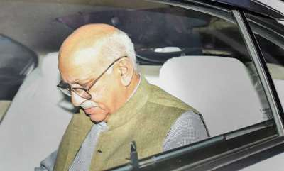 latest-news-relationship-was-consensual-mj-akbar-refuses-allegations-by-us-based-journalist