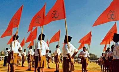latest-news-rss-stand-on-sabarimala-women-entry-issue