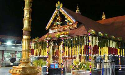 latest-news-high-court-in-sabarimala-issues