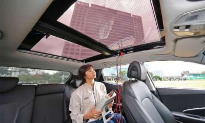 auto-hyundai-to-make-car-that-runs-on-solar-energy