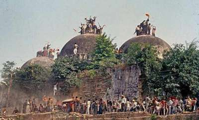 latest-news-can-expect-a-good-news-regarding-ram-temple-on-deewali-says-up-bjp