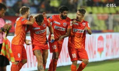 sports-news-kerala-blasters-vs-fc-pune-city