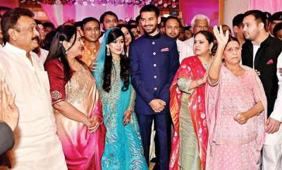 latest-news-tej-pratap-yadav-files-for-divorce-from-aishwarya-rai