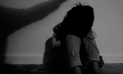 latest-news-3-men-allegedly-rob-home-kidnap-minor-girl