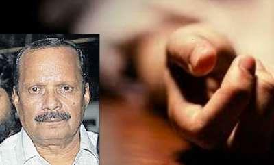 latest-news-kunnathukalathil-jwellery-owner-vishwanathan-suicide