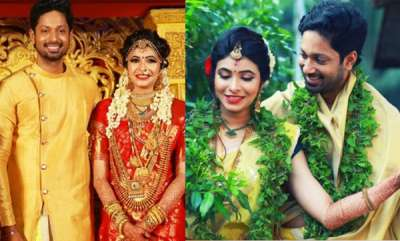 latest-news-rajith-menon-get-married
