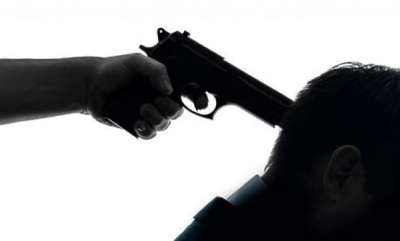 latest-news-gunmen-lined-up-assam-farmers-shot-them-from-behind