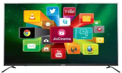 tech-news-intex-launches-three-new-4k-uhd-smart-led-tv-models