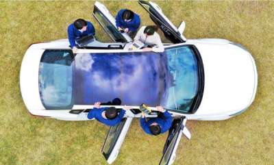 auto-solar-roof-charging-system-by-hyundai