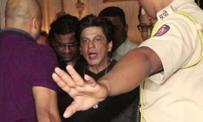 entertainment-srks-late-nigh-birthday-bash-stopped-by-cops