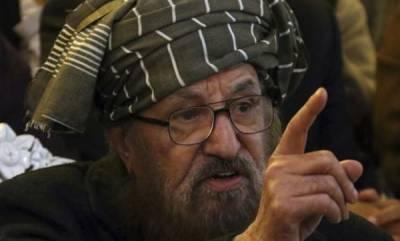world-talibans-godfather-maulana-samiul-haq-stabbed-to-death-in-paks-rawalpindi-city