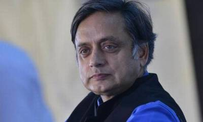 india-defamation-complaint-filed-against-shashi-tharoor-in-delhi-court
