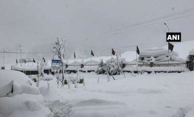 latest-news-visuals-of-fresh-snowfall