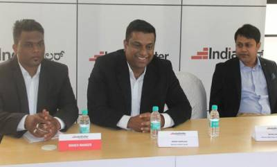 business-india-shelter-makes-it-easier-to-own-a-home