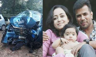 latest-news-car-accident-balabhaskars-wife-lekshmi-gives-statement-against-driver
