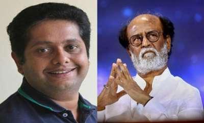 latest-news-jithu-joseph-about-rajanikanth