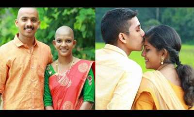 latest-news-cancer-fighting-couples