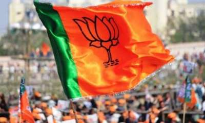 latest-news-bjp-on-friday-announced-the-second-list-of-28-candidates-for-next-months-assembly-polls-in-telangana