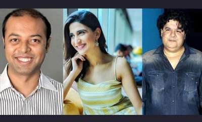 latest-news-ahana-against-sajid-khan