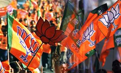 latest-news-me-too-allegation-against-bjp-general-secretary