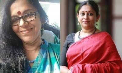 latest-news-facebook-post-of-saradhakutti