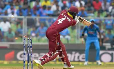 latest-news-kolkatha-t-20-india-opt-to-bowl-against-windies