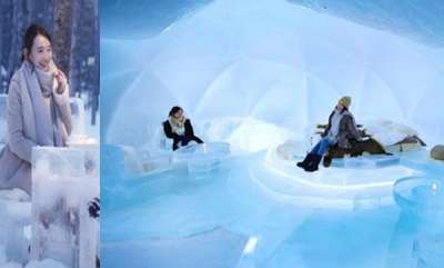travel-frozen-ice-resort-in-japan