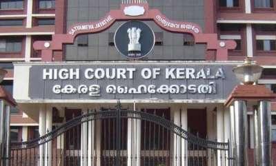latest-news-sabarimala-21-plea-before-kerala-highcourt-today