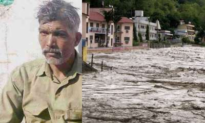 rosy-news-alwar-man-finds-wife-lost-in-uttarakhand-floods-after-19-months