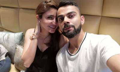 sports-news-virat-kohli-set-to-celebrate-30th-birthday-in-haridwar-ashram-with-wife-anushka-sharma