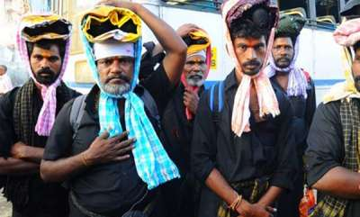 latest-news-sabarimala-protest-in-women-entry-issue