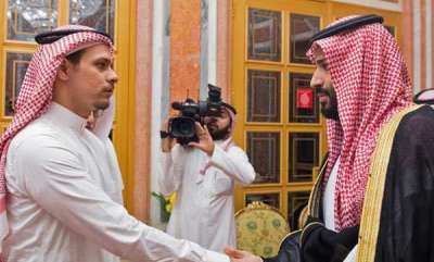 latest-news-khashoggis-sons-appeal-for-return-of-his-body-want-to-bury-him-in-saudi