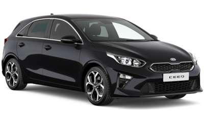auto-kia-cars-korean-car