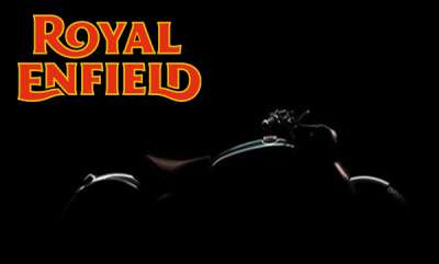 auto-royal-enfield-bober-introduce