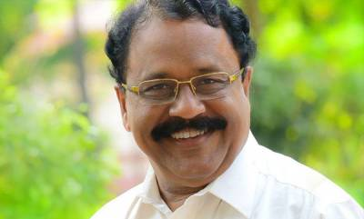 kerala-tantri-chose-to-shut-down-the-nada-after-discussing-it-with-me-says-pillai