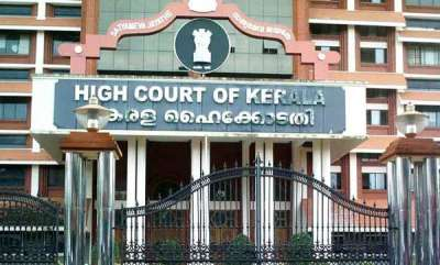 latest-news-high-court-on-sabarimala-issue