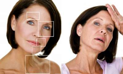 family-health-skin-ageing