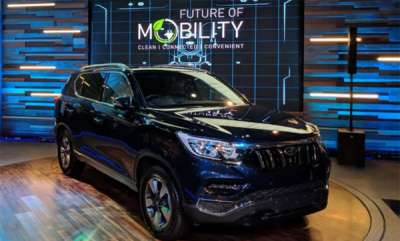 auto-mahindra-flagship-suv-to-be-launched-on-november-26