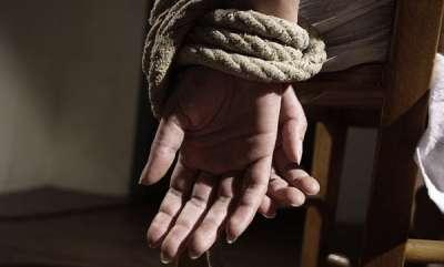 latest-news-81-people-taken-hostage-in-camaroon