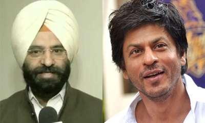 latest-news-plaint-filed-against-srk-for-allegedly-hurting-sikh-sentiments