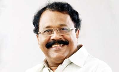 keralam-part-of-bjp-agenda-says-partys-kerala-president-sreedharan-pillai