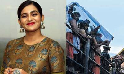 latest-news-parvathy-about-sabarimala-issue