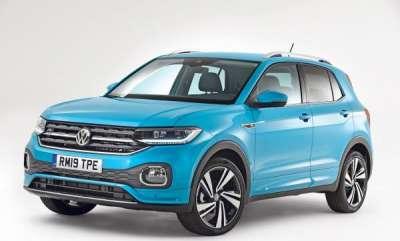 auto-volkswagen-t-cross-will-soon-enter-market