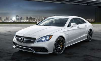 auto-new-mercedes-benz-cls-coupe