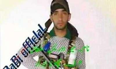 latest-news-hizbul-mujahideen-terrorists-killed-in-shopian-encounter