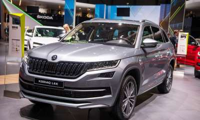 auto-skoda-kodiaq-laurin-klement-launched-in-india-priced-at-3599-lakh