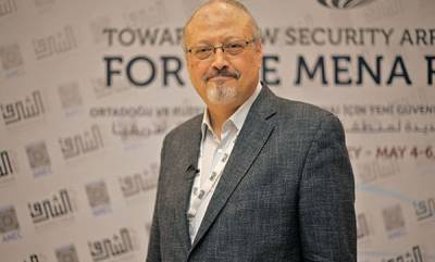 world-s-arabia-grilled-at-un-rights-review-session-over-khashoggi-killing